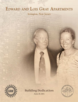 ed-and-lois-gray-dedication-brochure